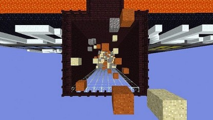 Tetris-Escape-5