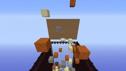 Tetris-Escape-6