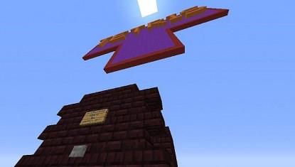 Tetris-Escape-7