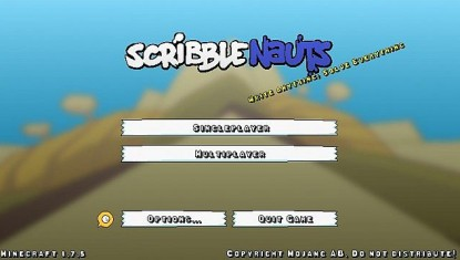 The-scribblenauts-pack-6