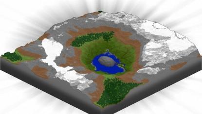 craterpmc_1819691_min