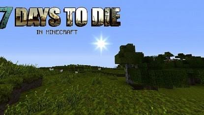 7-days-to-die-pack-3