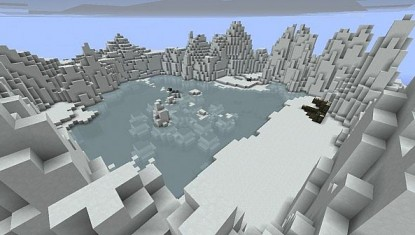 Arctic-Abyss-Map-1