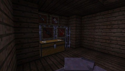 Block-ops-zombies-texture-pack-4