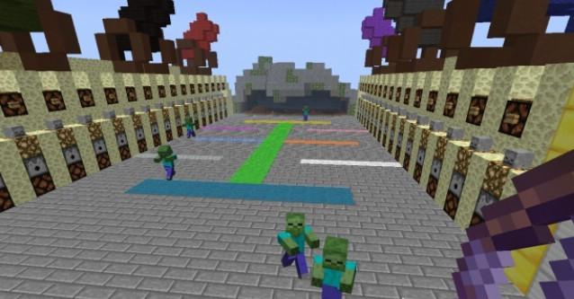 Blocks-vs-Zombies-Map-2