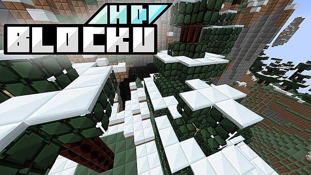 Blocku-hd-pack-3
