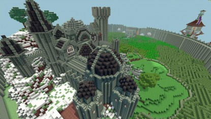 Castlegrayskullrear_2435105_min