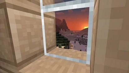 Coterie-Craft-Resource-Pack-13_min