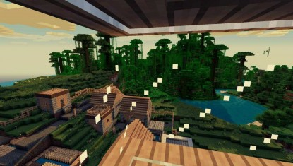 Coterie-Craft-Resource-Pack-14_min