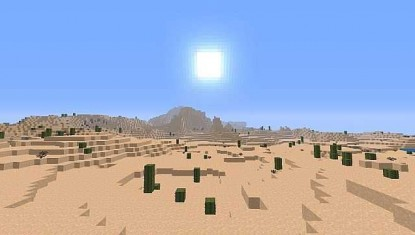 Coterie-Craft-Resource-Pack-15_min