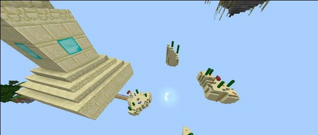 Ender-Games-Fusion-Map-3