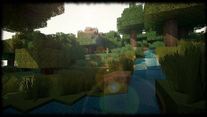 Fni-photo-realism-texture-pack-1