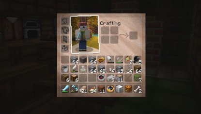 Good-morning-craft-texture-pack-1