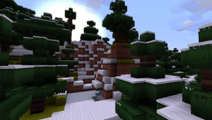 Good-morning-craft-texture-pack-2