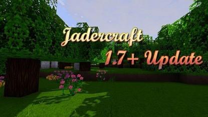 Jadercraft-hd-pack-1