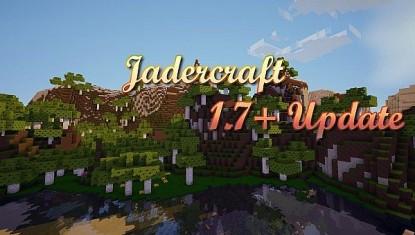 Jadercraft-hd-pack-2