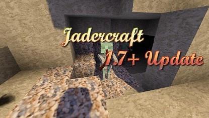 Jadercraft-hd-pack-3