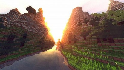 Levare-resource-pack-1