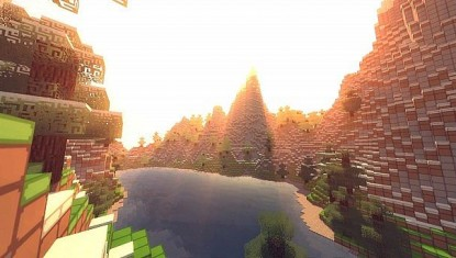 Levare-resource-pack-3