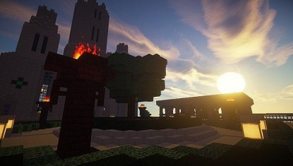 Lord-v2-hd-resource-pack-1