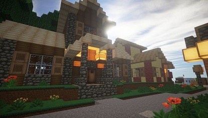 Lord-v2-hd-resource-pack-2
