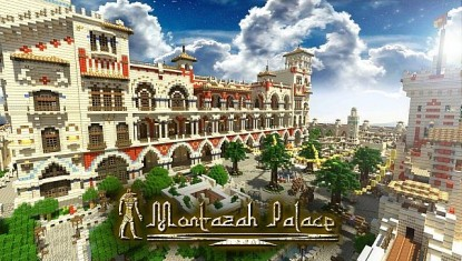 Montazah-Palace-Map-1
