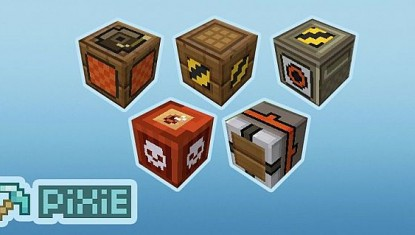 PiXie-texture-pack-1
