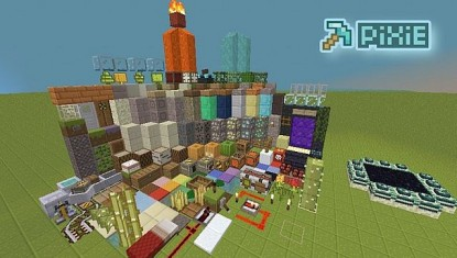 PiXie-texture-pack-3