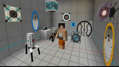 Precisely-and-modified-portal-texture-pack-3