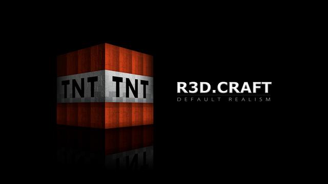 R3D.CRAFT-new-Copy (1)