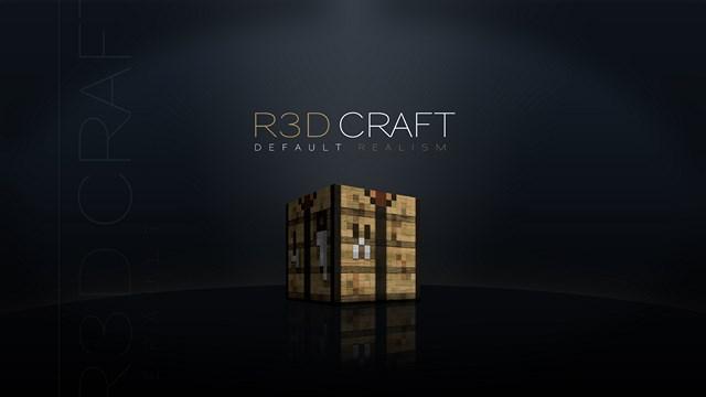 R3D.CRAFT-new-Copy (2)