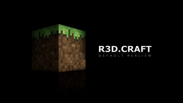 R3D.CRAFT-new-Copy (4)