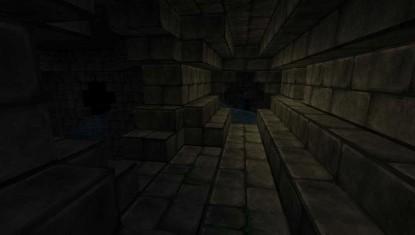 Sewers_2435147_min