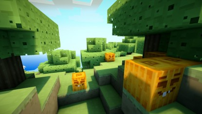 Smoothic-texture-pack-4