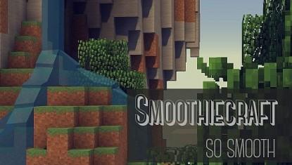 Smoothiecraft-pack-2