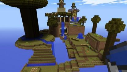 Super-Mario-Galaxy-Map-2