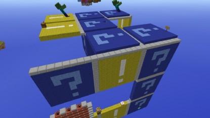 Super-Mario-Galaxy-Map-3