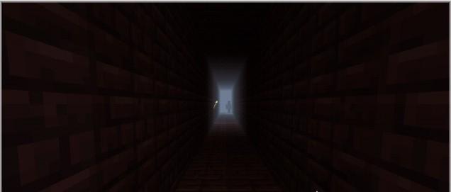 The-Hallway-Map-3