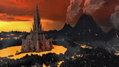 The-Valyrian-Tower-Map-1