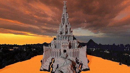 The-Valyrian-Tower-Map-5