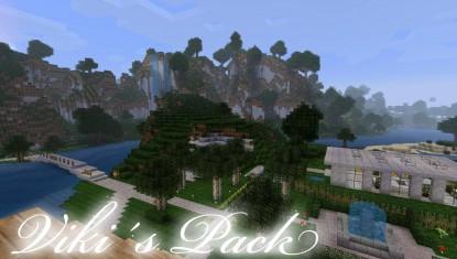 Vikis-texture-pack-5