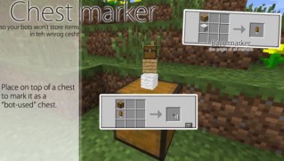 1370455269_cubebots-mod-8