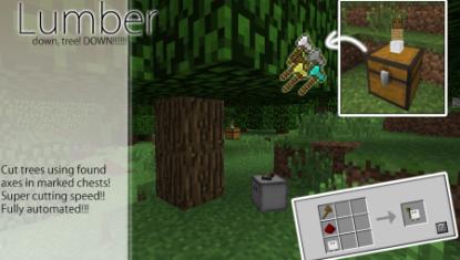 1370455306_cubebots-mod-4