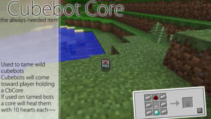 1370455328_cubebots-mod-7