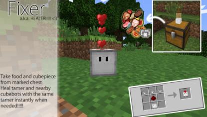 1370455332_cubebots-mod-5