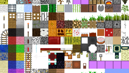 Faithful-texture-pack-1