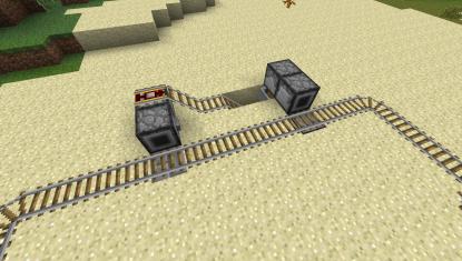 Railcraft-Mod-4
