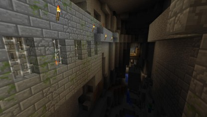 Stronghold-Library-Seed-1