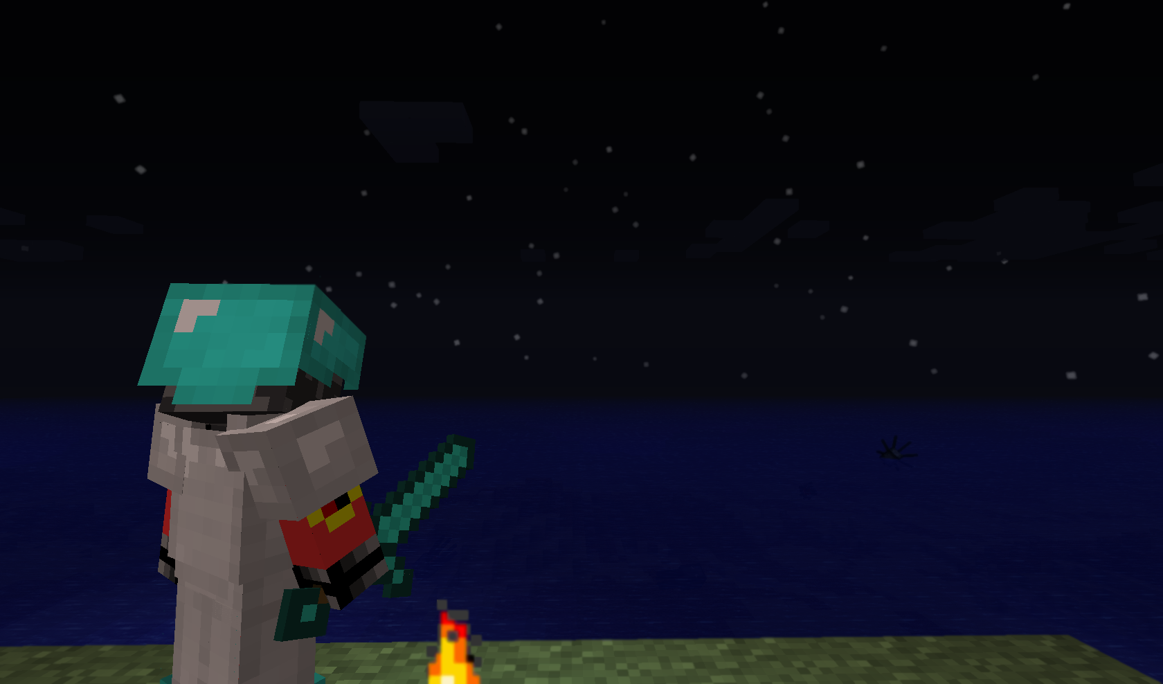 minecraft_sea_by_sandvich2302-d4on3m8