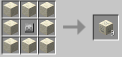 1399407922_bone_block_recipe_3